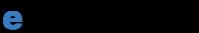 EmolDB