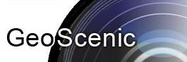 GeoScenic