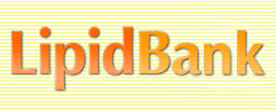 LipidBank