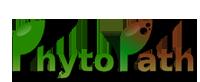 PhytoPathDB