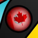 Canadian spellings